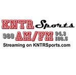 KNTR Sports – KNTR