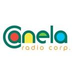 Radio Canela El Oro