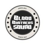 Blood Line Radio