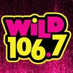 Wild 106.7 – KAGM