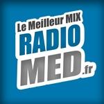 Radio Med – Classic Dance