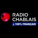 Radio Chablais – 100% Français