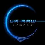Uk Raw Radio