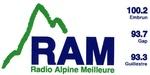 Radio Alpine Meilleure (RAM)