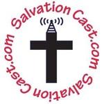 Salvationcast Radio