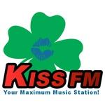 KISS FM – KISS FM (Eire)