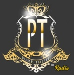 Pure Truth Radio