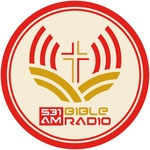 Cathedral of Praise Bible Radio – DZBR