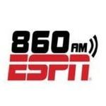 860 ESPN – WMRI