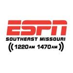 ESPN 1220/1470 – KMAL