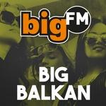 bigFM – Balkan