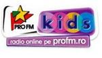 ProFM – Kids