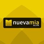 Radio Nueva Mia