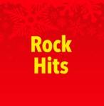 104.6 RTL – Weihnachtsradio Rock Hits