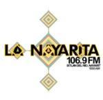 La Nayarita – XHERIO