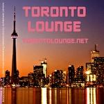 Toronto Lounge Radio