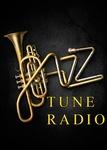 Jazz Tune Radio