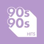 90s90s – 90er Hits