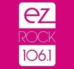 EZ ROCK 106.1 – CKCR-FM