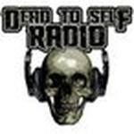Dead To Self Radio