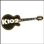 K102 Country – KICR