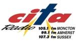Harvesters FM – CITA-FM-2