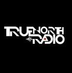 TrueNorthRadio – Dark Channel