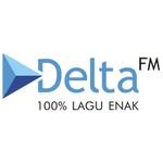 Delta FM Manado