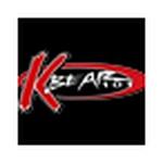 K-Bear 101 – KCVI