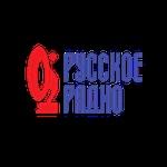 Русское Радио На́бережные Челны́