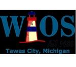 1480 WIOS – WIOS