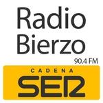 Cadena SER – Radio Bierzo