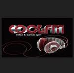Cool-FM