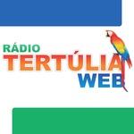 Rádio Tertúlia Web