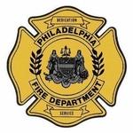 Philadelphia, PA (South) Fire