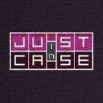 JustIn Case Prog Radio