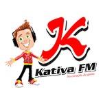 Rádio Kativa FM – ZYC958