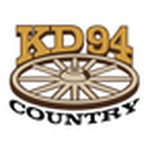 KD Country 94 – KDNS