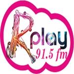 Radio Play 91.5 FM Xanthi