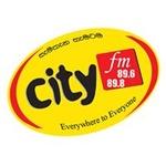 SLBC – City FM