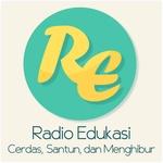 Radio Edukasi