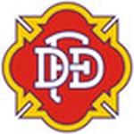 Dallas, TX Fire, Rescue