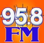 Radio La Tremenda 95.8