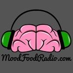 MoodFoodRadio