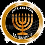 Músicac Mesiánica