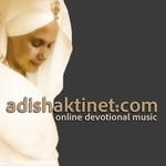 Adi Shakti Radio