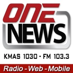 Fiber One NewsRadio – KMAS