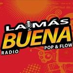 Radio La Más Buena