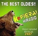 HIRadios – Ke Fiera! HIRadio