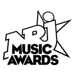 NRJ – NRJ Music Awards 2020